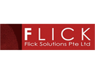 printing client flick solution