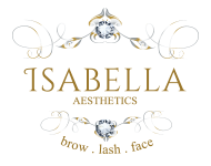 printing client isabellaaesthetics