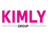 printing client kimly
