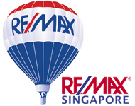 printing client remax