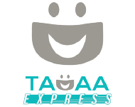 printing client tadaaexpress