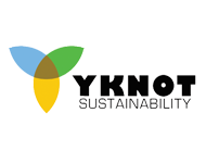 printing client yknot