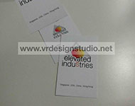 cheap name card printing singapore